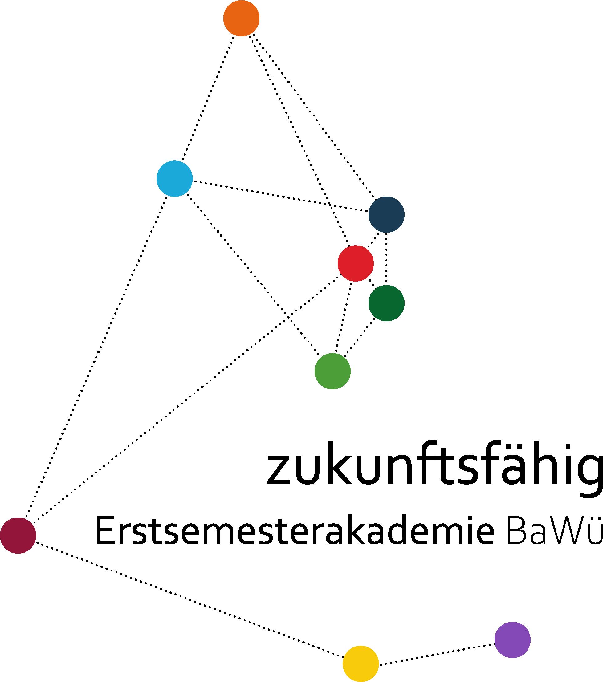 Logo BaWü (PNG)
